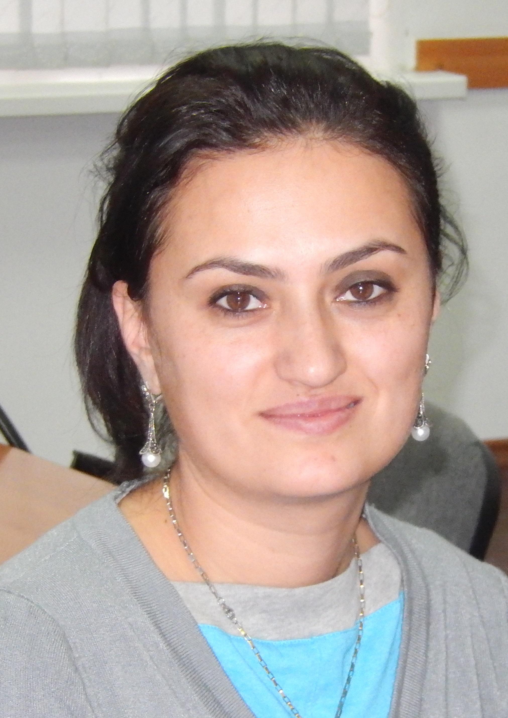 mukhayo