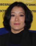 asankojoeva2