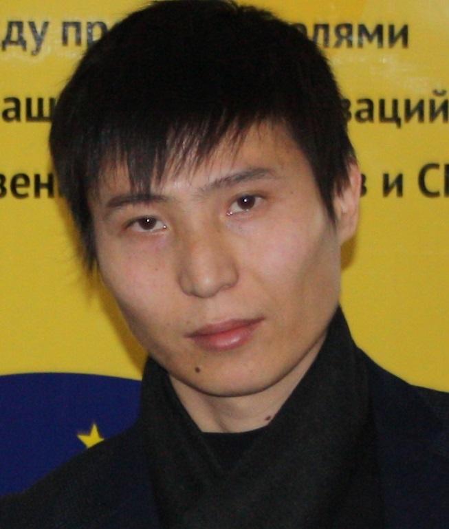 ashasubanbekov