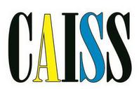 caiss