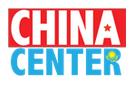 china-centr