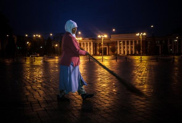 tajikistan-women_essay_4-l_isamova.jpg