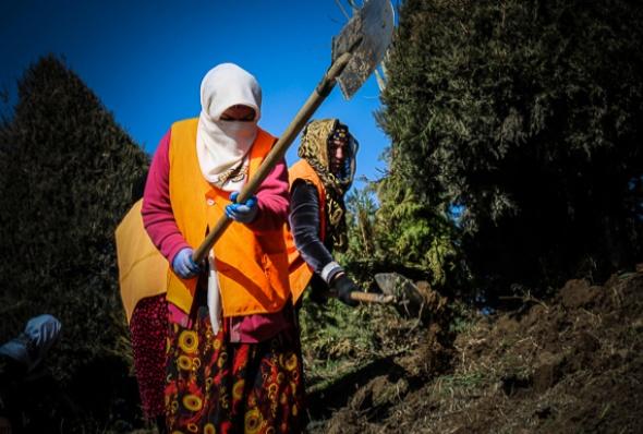 tajikistan-women_essay_9-l_isamova.jpg