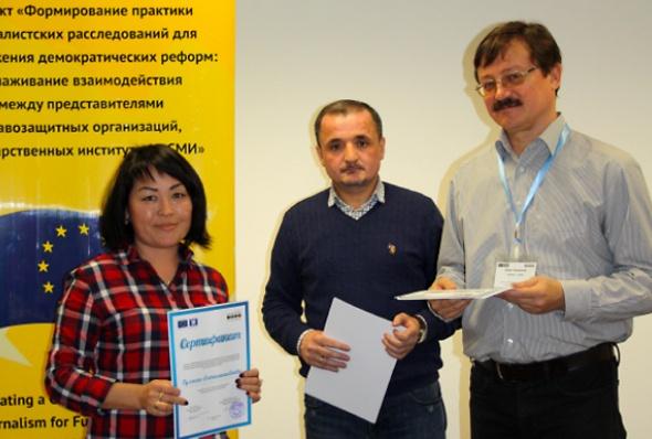 kyrgyzstan-investigative_impact_2-iwpr