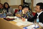 kyrgyzstan-investigative_impact_4-iwpr
