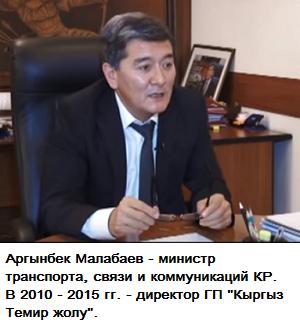 malabaev