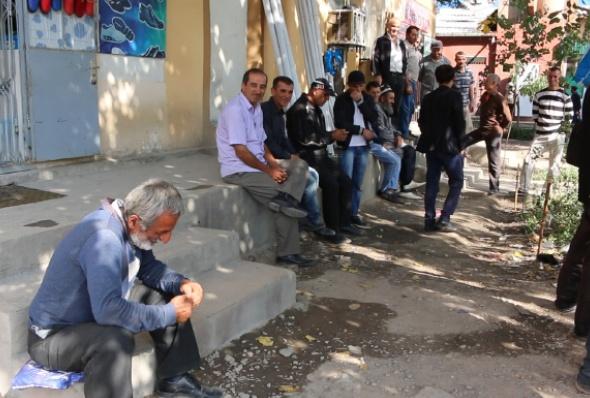 tajik-migrants_2-nosim_isamov