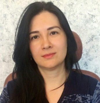 tajikistan-nigina_bahrieva-n_bahrieva
