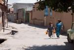 tajikistan-village-evgeni_zotov-flickr