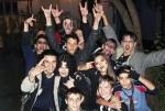 tajikistan-punks_2-iwpr