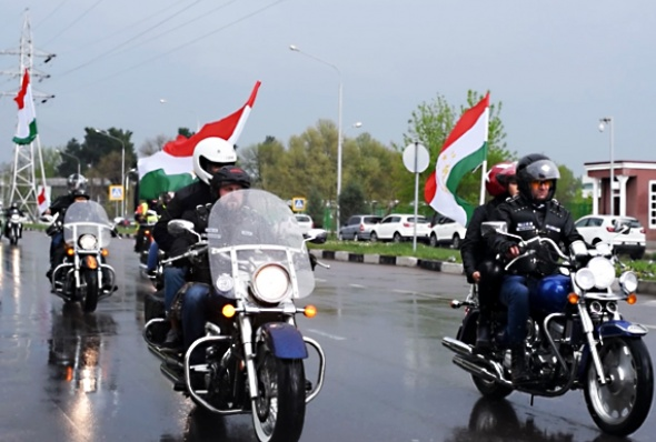 tajikistan-punks_6-iwpr
