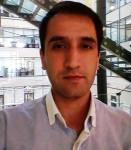 Екуби Саид