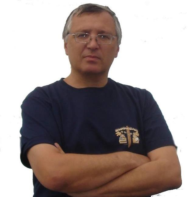 Таксанов