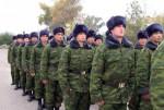 tajikistan-army_2-shodmon_holov