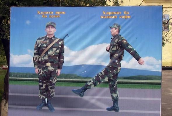 tajikistan-army_3-shodmon_holov
