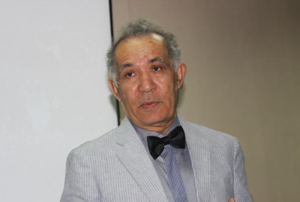 tajikistan-ibrohim_usmonov-i_usmonov