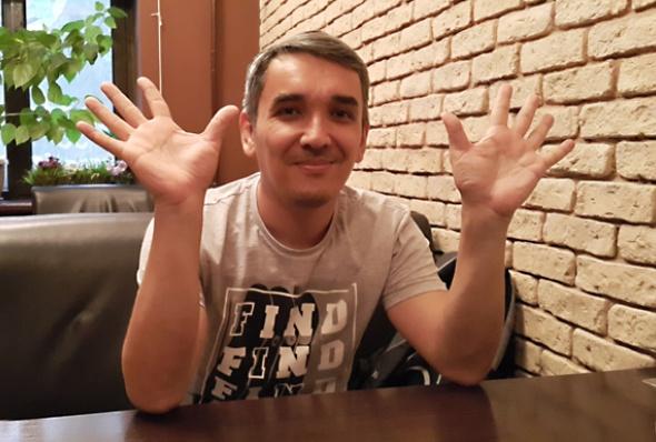 kazakstan-murat_dilmanov-m_dilmanov