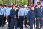 kazakstan-policemen-andrei_grishin