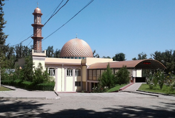 kyrgyzstan-religion_1-almazkan_akmatova
