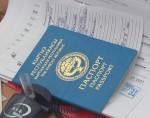 kyrgyz-passport