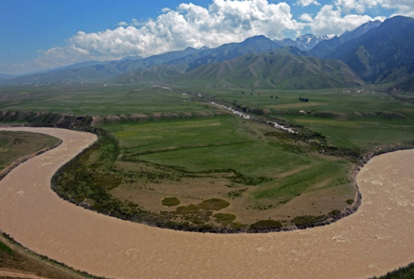 kyrgyzstan-naryn_river-kyrgyz_press_service