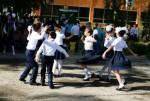 tajikistan-russian-language_schools_12-roman_buryak