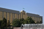 uzbekistan-half-mast_flag_tashkent-gazeta-uz_news_agency
