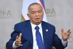 uzbekistan-islam_karimov-host_photo_agency-ria_novosti_via_getty