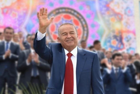 uzbekistan-islam_karimov-uz24