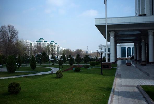 uzbekistan-tashkent-aleksandr_zykov-flickr