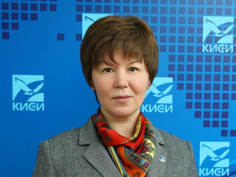 lesya-karataeva