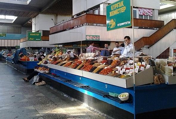 kazakstan-green_bazaar_almaty_1-gaziza_baituova