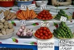 kazakstan-green_bazaar_almaty_2-gaziza_baituova