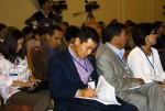 kyrgyzstan-iwpr_conference_sept_28_2016_7-iwpr
