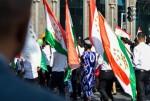 tajikistan-independence_day_parade_2016_05-roman_buryak-iwpr