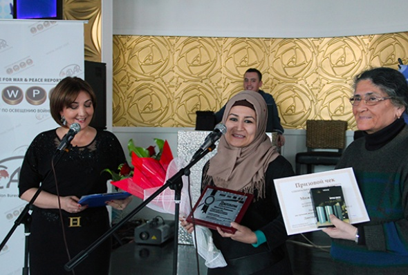 kyrgyz-tajik-investigative_journalism_competition_dec_2016_3-iwpr