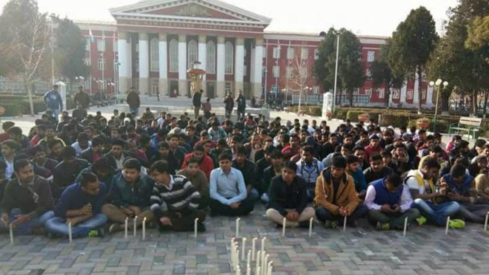 oshgu-indijskie-studenty