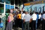 tajikistan-agroinvestbonk_banking_crisis_2-jamila_majidova-iwpr