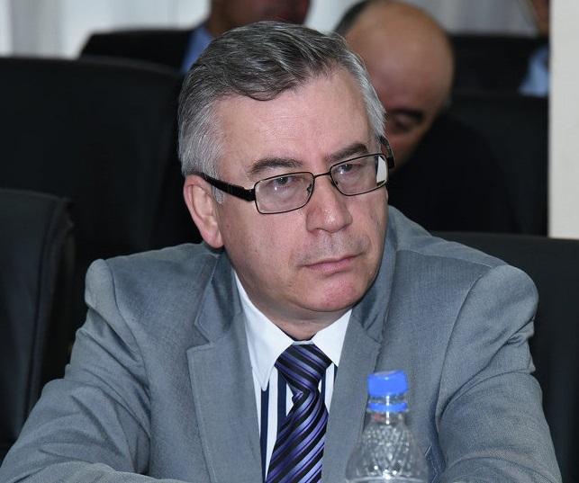 karshiboev