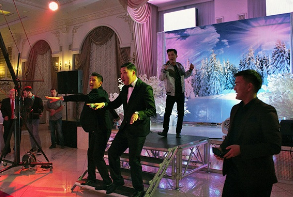 kyrgyzstan-ryskulbekov_hosted_wedding_2-ryskulbekov