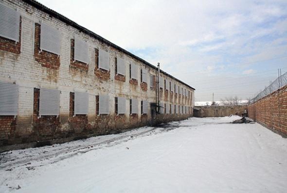 kyrgyzstan-prison_10-timur_toktonaliev-iwpr