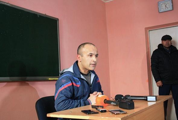 kyrgyzstan-prison_4-timur_toktonaliev-iwpr