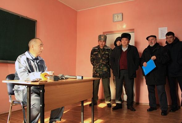 kyrgyzstan-prison_6-timur_toktonaliev-iwpr