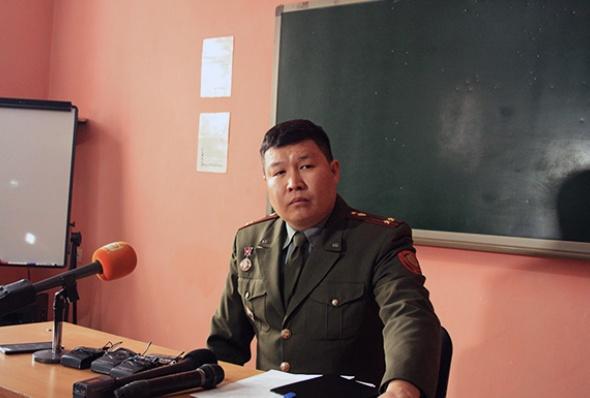 kyrgyzstan-prison_7-timur_toktonaliev-iwpr