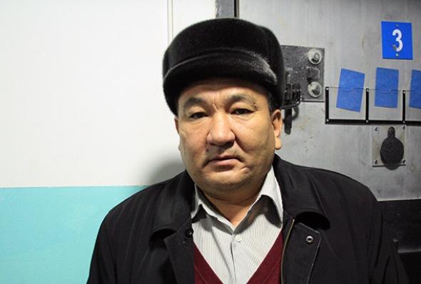kyrgyzstan-prison_9-timur_toktonaliev-iwpr