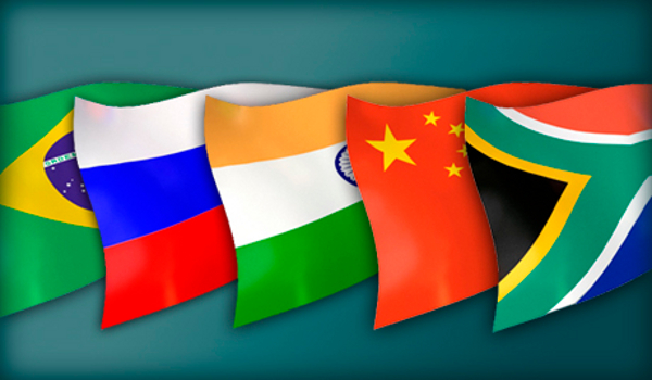 brics and mitsk project for brazil