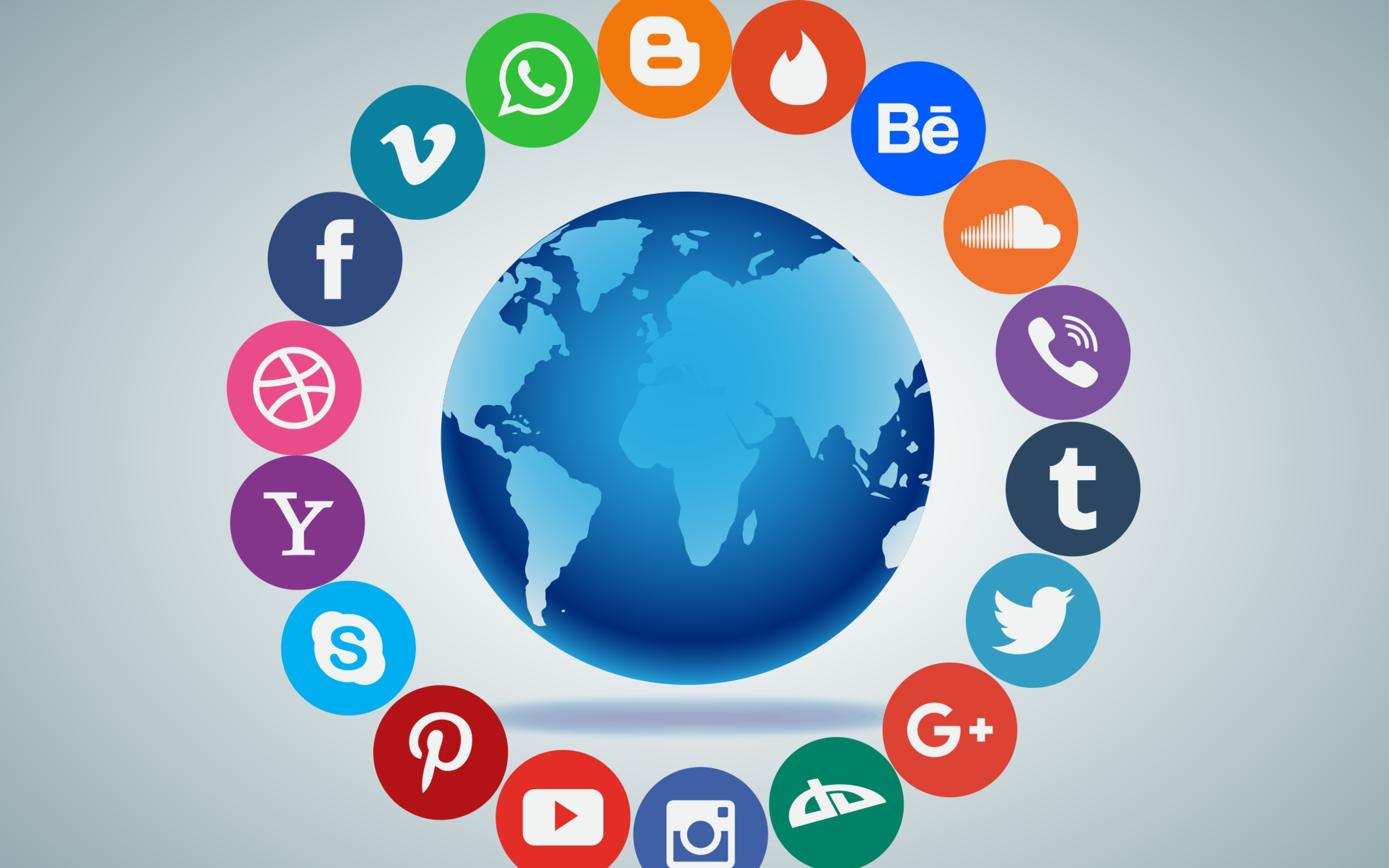 This is a list of major active social networking websites and excludes dating websites see Comparison of online dating websites For defunct social networking
