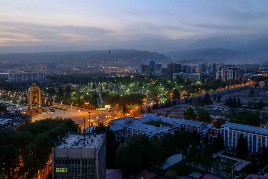 лучшие картинки из таджикистана нашими обновлениями