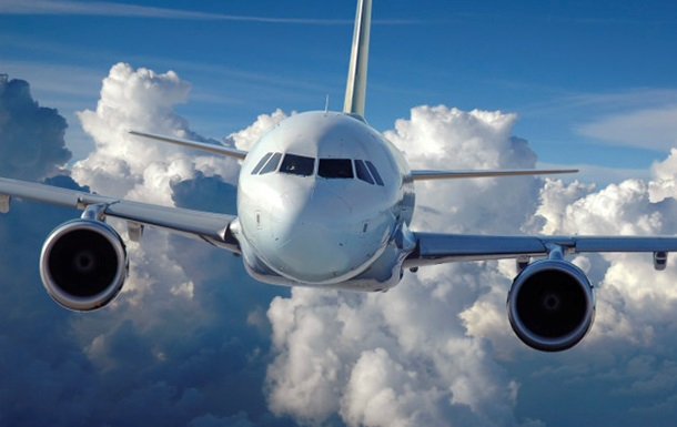 What Is An Open Skies Policy And Who Needs It Cabar Asia