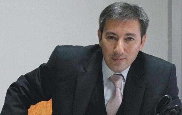 Ильгар Велизаде: Центральная Азия для Азербайджана - приоритетный партнер -  CABAR.asia